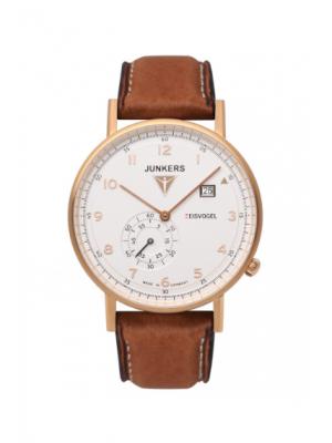 Junkers 6732-4