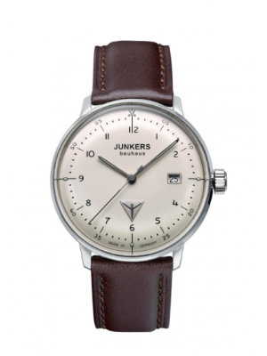 Junkers 6046-5