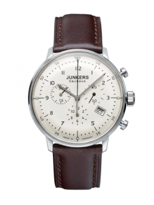 Junkers 6086-5