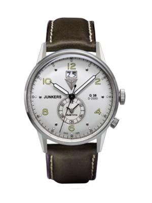 Junkers 6940-4