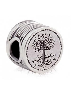 Conta SMW Árvore da Vida